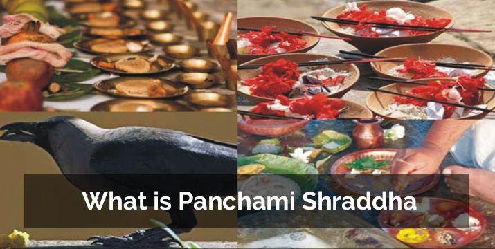 about-panchami-shraddha