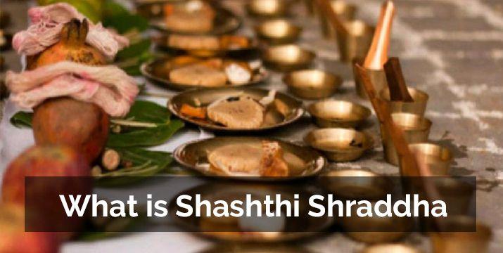 about-shashthi-shraddha