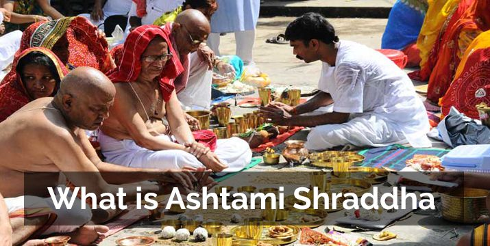 about-ashtami-shraddha