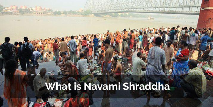 about-navami-shraddha