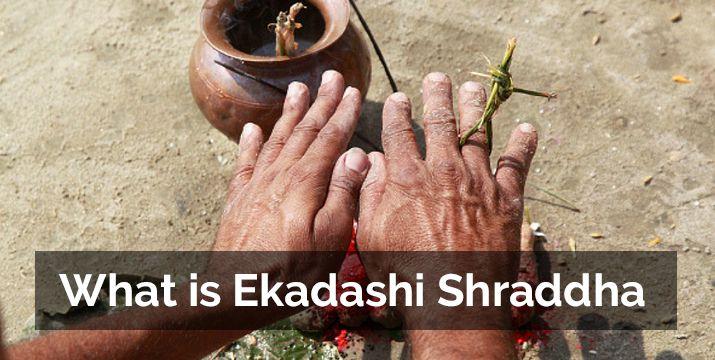 about-ekadashi-shraddha