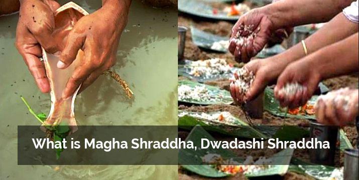 about-magha-shraddha-dwadashi-shraddha