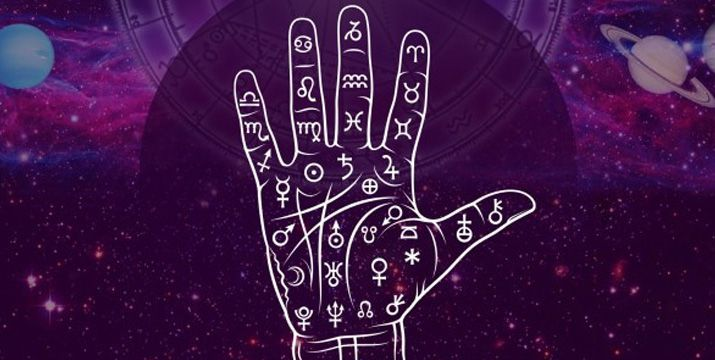 How Astrology has an impact in our lives