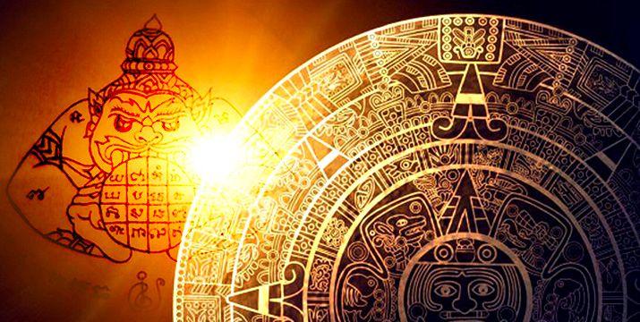 Rahu Maha Dasha and Its Effects