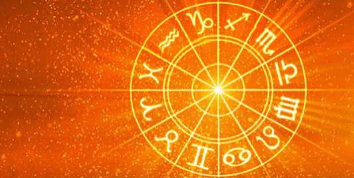 Jyotish and Dosha