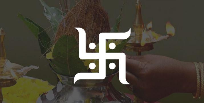 Godhuli Lagna Muhurat 2018