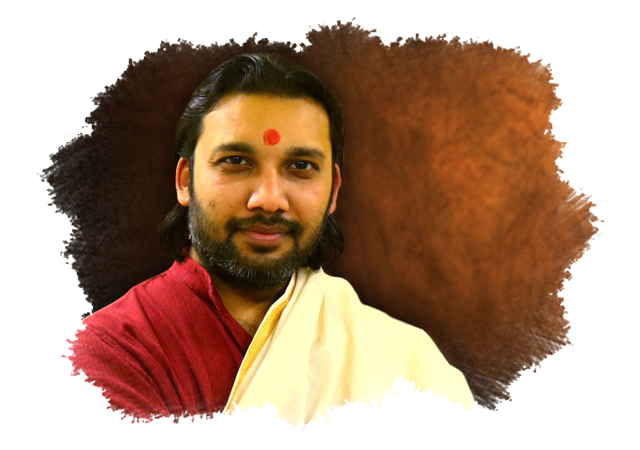 Swami Gagan